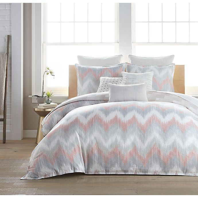 Alternate image 1 for Croscill® Clapton Bedding Collection