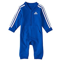 adidas® Tracksuit Coverall