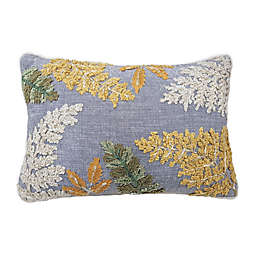 Bee & Willow™ Home Oblong Throw Pillow