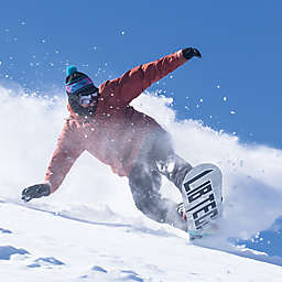 Sunlight Ski Lift Tickets by Spur Experiences®