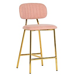 TOV Furniture™ Ariana Counter Stools (Set of 2)