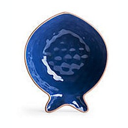 Sagaform® Fish Serving Bowl in Blue