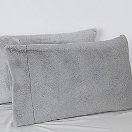 UGG® Polar Pillowcase