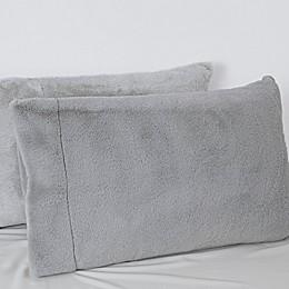 UGG® Polar Pillowcase