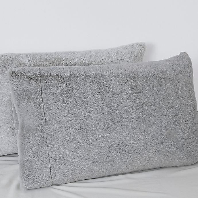 Alternate image 1 for UGG® Polar Pillowcase