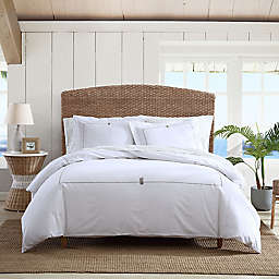 Tommy Bahama® Pineapple Resort Duvet Cover Set