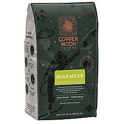 Copper Moon® Coffee Bean Me Up Premium Blend 2 lb. Whole Bean Coffee