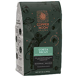 Copper Moon® Coffee Costa Rican Premium Blend 2 lb. Whole Bean Coffee