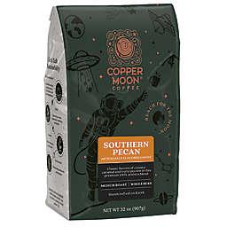 Copper Moon® Coffee Southern Pecan 2 lb. Whole Bean Coffee