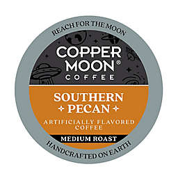 Copper Moon® Coffee Southern Pecan Pods for Single Serve Coffee Makers 36-Count