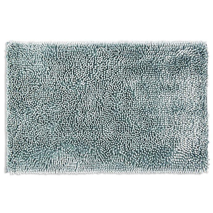 Alternate image 1 for SALT™ Noodle Large Bath Mat