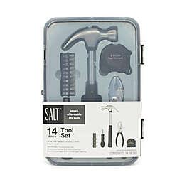 SALT™ 14-Piece Tool Kit