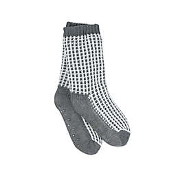 Bee & Willow™ Home Knit Reading Socks