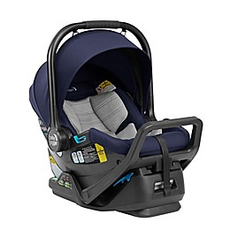 Baby Jogger® City GO™  AIR Infant Car Seat