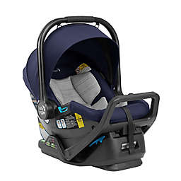 Baby Jogger® City GO™  AIR Infant Car Seat in Seacrest