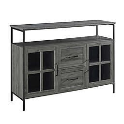 Forest Gate™ 48-Inch Buffet/Sideboard