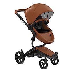 Mima® Xari Single Stroller Bundle