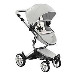 Mima® Xari Aluminum Stroller Bundle