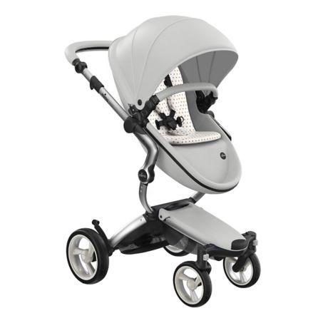 Mima® Xari Aluminum Stroller Bundle | buybuy BABY