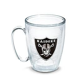 Tervis® NFL Las Vegas Raiders 15 oz. Mug
