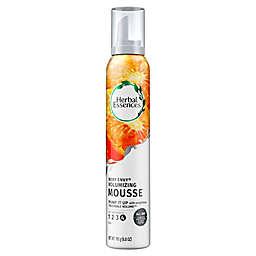 Herbal Essences 6.8 oz. Body Envy® Volumizing Mousse