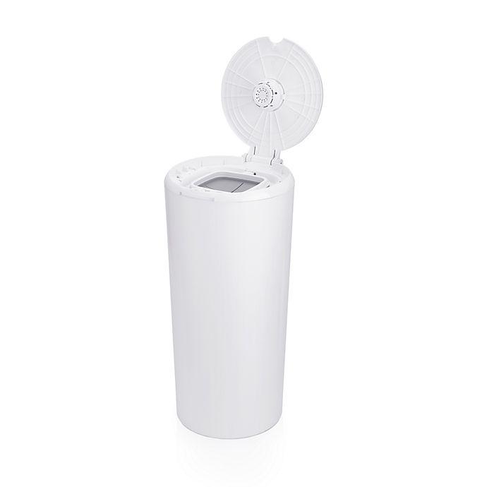 Alternate image 1 for PurePail™ Diaper Pail