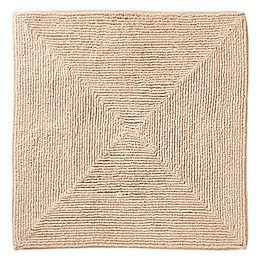 Vern Yip by SKL Home Ombre Rug