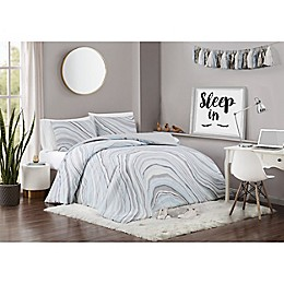 Vince Camuto® Valero Bedding Collection
