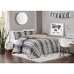 Vince Camuto® Congo 2-Piece Twin XL Comforter Set