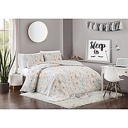 Vince Camuto® Rylee Bedding Collection