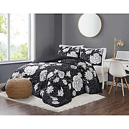 Christian Siriano NY® Blooms Bedding Collection