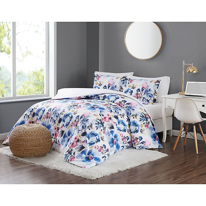 Alternate image 1 for Christian Siriano NY® Mayan Comforter Set