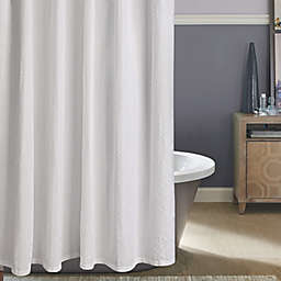 80 Shower Curtain Bed Bath Beyond