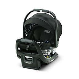 Graco® SnugRide® SnugFit™ 35 LX Infant Car Seat