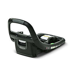 Graco® SnugRide® SnugFit™ 35 Infant Car Seat Base in Black