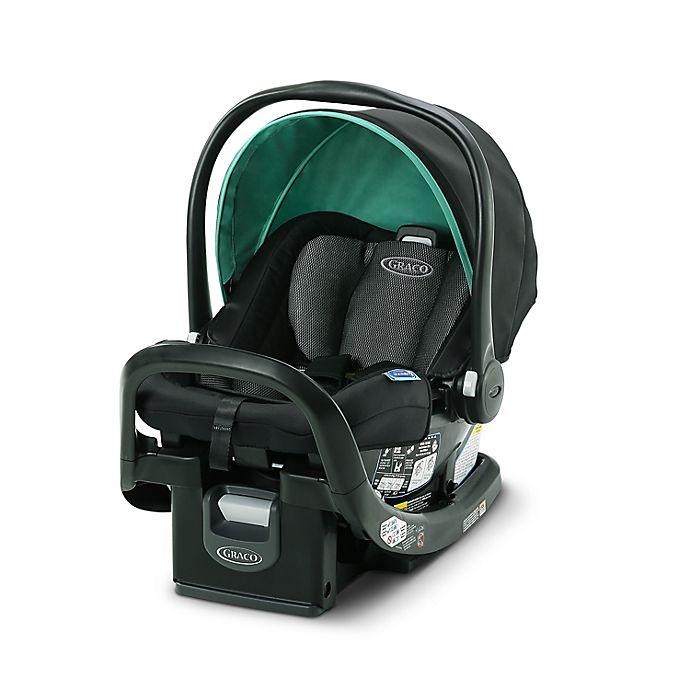 Alternate image 1 for Graco® SnugRide® SnugFit™35 Infant Car Seat