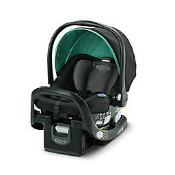 Graco® SnugRide® SnugFit™35 Infant Car Seat