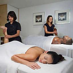 Frais Spa Getaway  by Spur Experiences® (Los Angeles, CA)