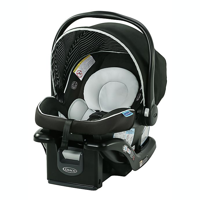 Alternate image 1 for Graco® SnugRide® 35 Lite LX Infant Car Seat in Ontario