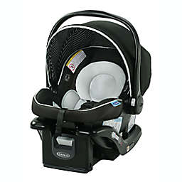 Graco® SnugRide® 35 Lite LX Infant Car Seat in Ontario