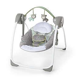 Ingenuity™ Comfort 2 Go Portable Swing™ in Kendrick™