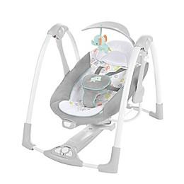 Ingenuity™ PowerAdapt ConvertMe Swing-2-Seat™ in Wimberly™