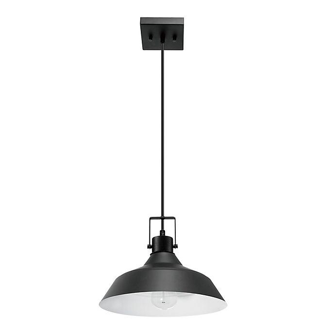 Light Outdoor Indoor Pendant, Globe Electric Outdoor Pendant Light