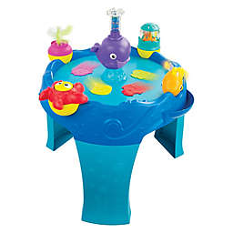 Lamaze® 3-in-1 Airtivity Center
