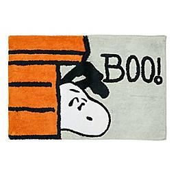 Peanuts™ Halloween 20\