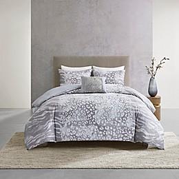 N Natori® Dohwa Bedding Collection