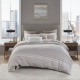 INK+IVY Lennon Bedding Collection