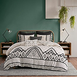 INK+IVY Marta Bedding Collection