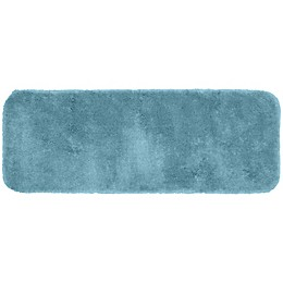 Finest Luxury 22-Inch x 60-Inch Bath Rug