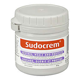 Sudocrem® 60G Healing Cream